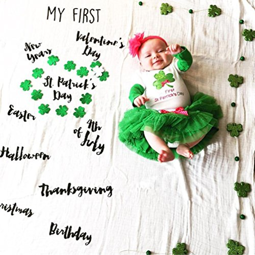 newborn-baby-boys-girls-photo-photography-prop-blanket-costume-baby-milestone-blanket-outfits-for-ba