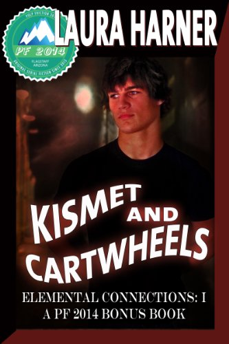 Kismet And Cartwheels Willow Springs Ranch 55 Kindle Edition By