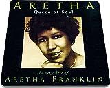 Aretha Franklin R&B Soul Rock and Roll Albums