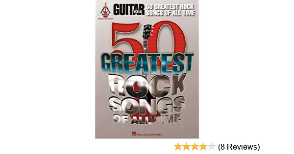 Amazon guitar worlds 50 greatest rock songs of all time amazon guitar worlds 50 greatest rock songs of all time songbook guitar recorded versions ebook hal leonard corp kindle store fandeluxe Images
