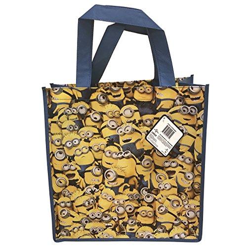 Bag Million - 8