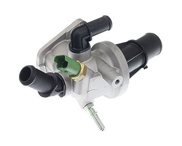 Behr Thermostat Coolant Lancia Musa Ypsilon  Ford Ka Fiat Punto  Doblo Idea Panda