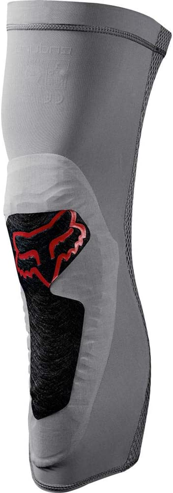 Fox Head Enduro Pro MTB Knee Guard