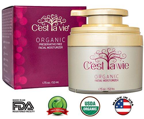 Best Anti Aging Anti Blemish Skin Care - 8