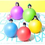 ULTRA 超 MIRACLE SUPER VERY POWER BALL(初回限定盤C)(CD+Blu-ray)
