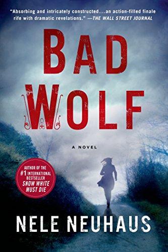 bad-wolf-a-novel-pia-kirchhoff-and-oliver-von-bodenstein-book-6