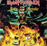 Holy Smoke , All In Your Mind , Kill Me Ce Soir Picture DIsc Uk 12
