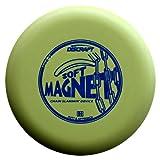 Discraft Soft Magnet Pro D Golf Disc