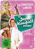 Die Jayne Mansfield Story