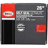 Bell Self Seal Inner Tubes for Bicycle