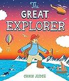 Great Explorer