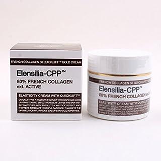 Elensilia Collagen Cream