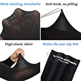 UV Protection Arm Sleeves, Cooling Compression