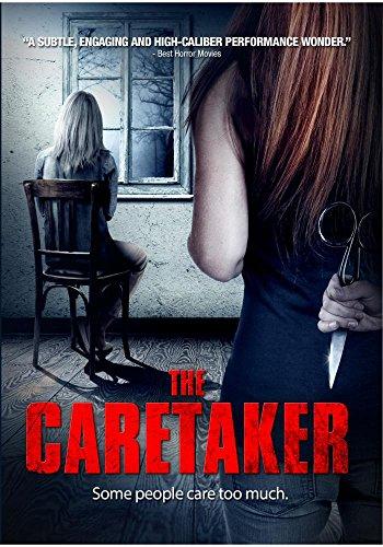 THE CARETAKER -