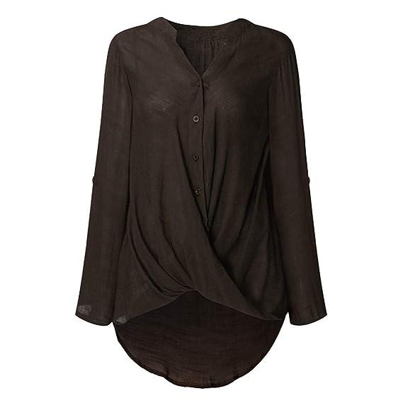 Camisas Mujer,BBestseller Jerseys Mujer Chaquetas de Punto Blusas Zara Tops Chaquetas Abrigos Mujer Abrigo Chaquetas Mujer Blusas Mujer: Amazon.es: Ropa y ...