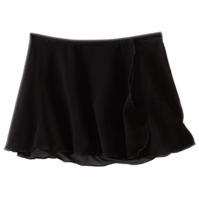 Danskin Girls' Dance Skirt