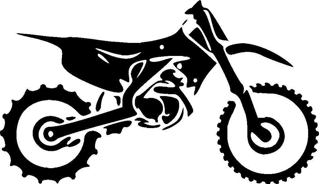 Amazon Com Crazy Discount Dirt Bike Motorcycle Moto Cross Tribal