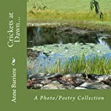 Crickets at Dawn..., Anne C. Barriere, 1463688482