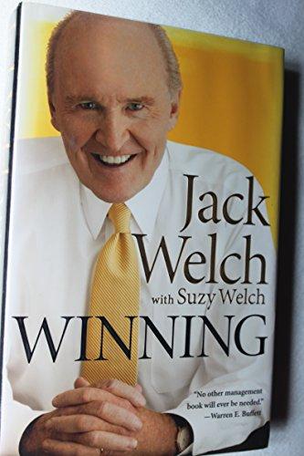 Winning - 6