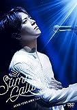 "JUNG YONG HWA JAPAN CONCERT 2017 ""Summer Calling""<DVD>"