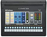 PreSonus EarMix 16M 16x2 AVB-Networked Personal