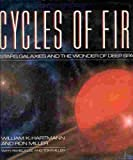 Cycles of Fire, William K. Hartmann and Pamela Lee, 089480510X