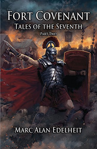 Fort Covenant: Tales of the Seventh