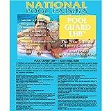 National Pool Finishes Pool Guard EHB - Epoxy