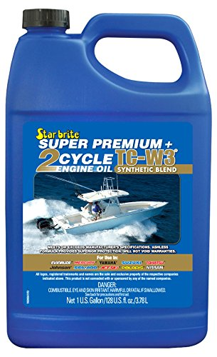 star-brite-super-premium-2-cycle-engine-oil-tc-w3-1-gal