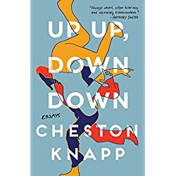 Up Up, Down Down: Essays