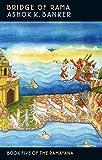 img - for Bridge of Rama (Ramayana series) book / textbook / text book