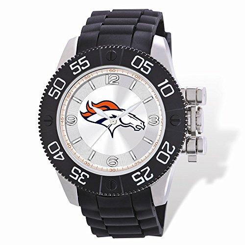 (Gifts Licensed Gifts Mens NFL Denver Broncos Beast)