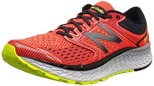 New Balance Zapatillas de Material Sintético Para Mujer Gris Size: 40 Cj8lM