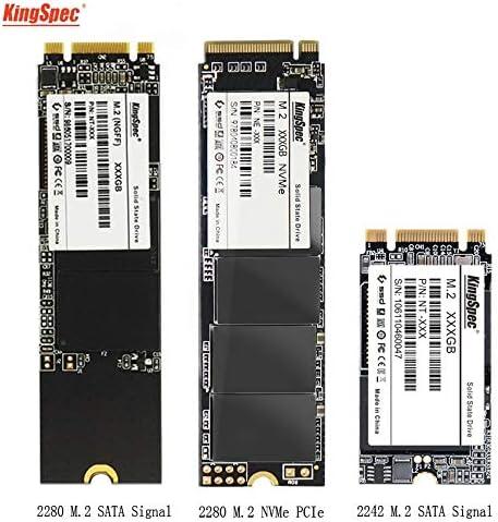 Ssd 2280 M.2 Ssd 64Gb 128Gb 256Gb M2 Ssd 500Gb 512Gb 2242 Disco ...