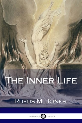 Download The Inner Life PDF