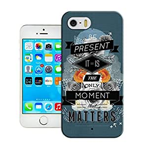 LarryToliver Hot iphone 5/5s Logo Case Cover for Customizable Design Inspiration by mcsharks