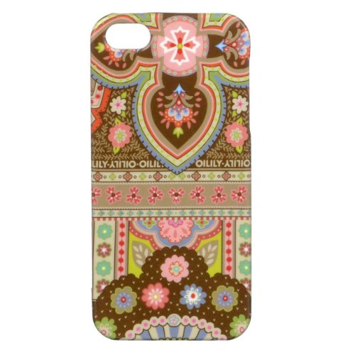 oilily-iphone-5-iphone-5s-protective-case-in-cappuccino-spring-ovation