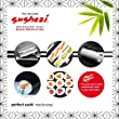 Sushezi-Perfect-sushi-Appareil–sushis-et-makis–piston-EU-Patented-Model