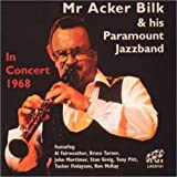 In Concert 1968