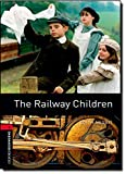 Image of Oxford Bookworms Library: The Railway Children: Level 3: 1000-Word Vocabulary (Oxford Bookworms Library: Stage 3)