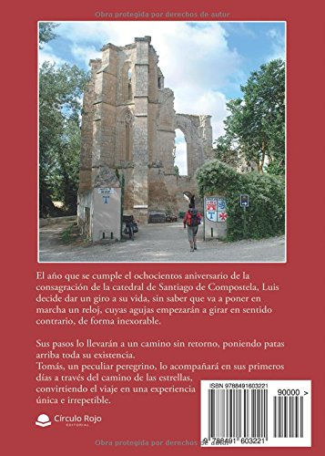 Campus stellae (Compostela) (Spanish Edition): Jose Luis Coy: 9788491603221: Amazon.com: Books