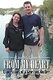 From My Heart, Lisa McCann, 1493122827