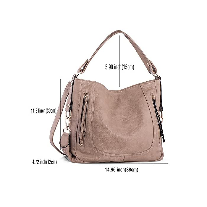... Top-Handle Purse For Ladies.    66a9c3870