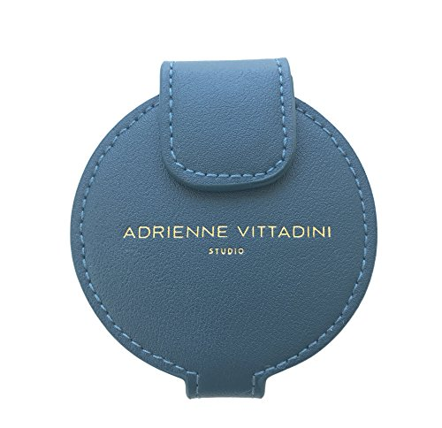 adrienne-vittadini-studio-travel-charging-compact-mirror-teal-smooth