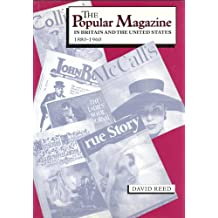 The Popular Magazine in Britain and the United States of America 1880-1960