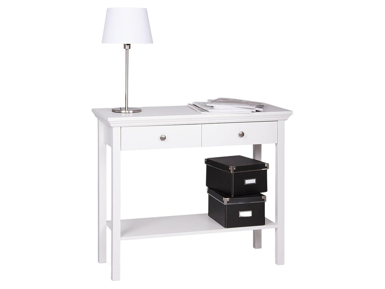 Tisch Wei Affordable Couch Tisch Weiss Couchtisch Enno In