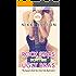 Rock Stars Don't Like Ugly Bras (Rock Stars Don't Like... Book 2)