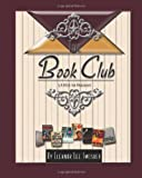 The Book Club, Eleanor Swisher, 1499619081