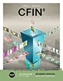 img - for CFIN (with MindTap Finance, 1 term (6 months) Printed Access Card) book / textbook / text book