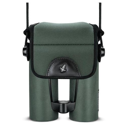 Swarovski Optik Bino Guard Pro for EL Binocular with 1/4-Turn Pin Connector by Swarovski Optik (Image #1)